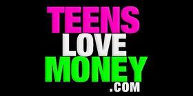 Watch Free Teens Love Money Porn Videos