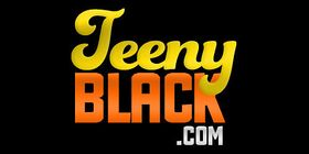 Watch Free Teeny Black Porn Videos