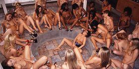 Pics Of Kim Kardashian Nude