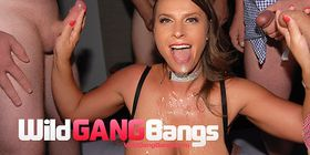 Watch Free Wildgangbangs.com Porn Videos