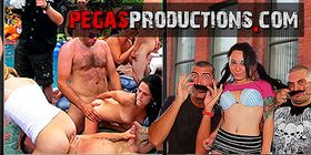 PegasProductions