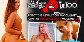 Watch Free Screw Me Too Porn Videos
