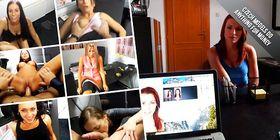 Watch Free CzechSuperModels.com Porn Videos