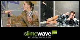 Watch Free SlimeWave Porn Videos