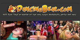 Watch Free Dancing Bear Porn Videos