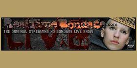 free streaming bondage porn