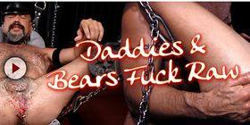 Watch Free Daddyraunch Porn Videos