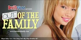 Watch Free Out of the Family 1 Porn Videos