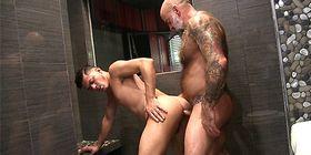 Watch Free Victor XXX Porn Videos