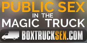 Watch Free Box Truck Sex Porn Videos