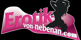 Watch Free Erotik-Von-Nebenan.com Porn Videos