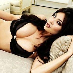 valeramd2005's Favorite Porn Videos, Explicit XXX Photos & More