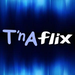 TNA Admin's Favorite Porn Videos, Explicit XXX Photos & More