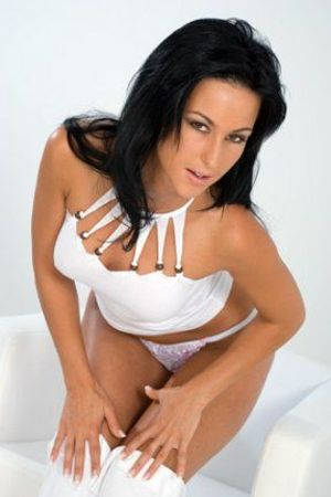 Simone Style's Free Porn Videos, Porn Pics, Profile & More
