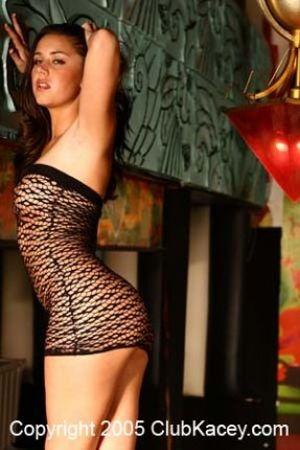 Kacey Jordan's Free Porn Videos, Porn Pics, Profile & More