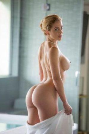 Cherie DeVille's Free Porn Videos, Porn Pics, Profile & More
