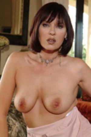 Tina Tyler's Free Porn Videos, Porn Pics, Profile & More