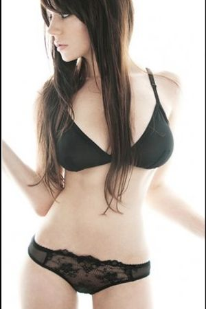 Samantha Bentley's Free Porn Videos, Porn Pics, Profile & More