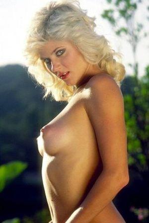Ginger Lynn's Free Porn Videos, Porn Pics, Profile & More