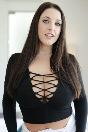 Angela White's Free Porn Videos, Porn Pics, Profile & More