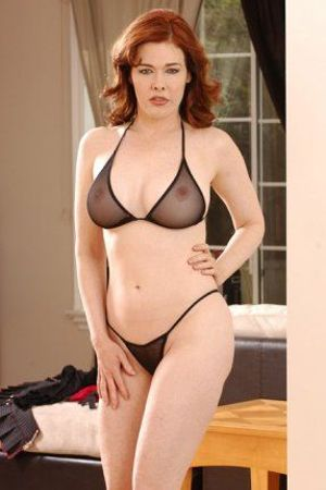 Mae Victoria's Free Porn Videos, Porn Pics, Profile & More