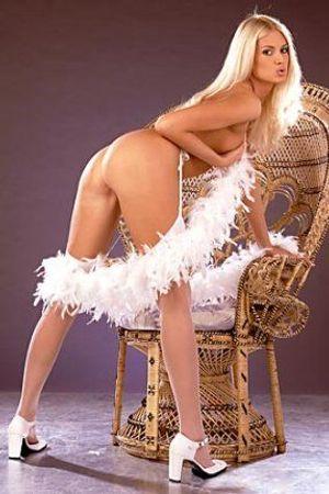 Фото голые медсестер