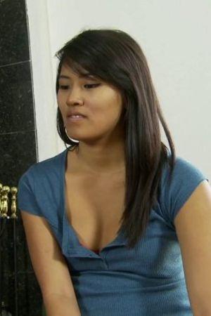 Angelina Chung's Free Porn Videos, Porn Pics, Profile & More