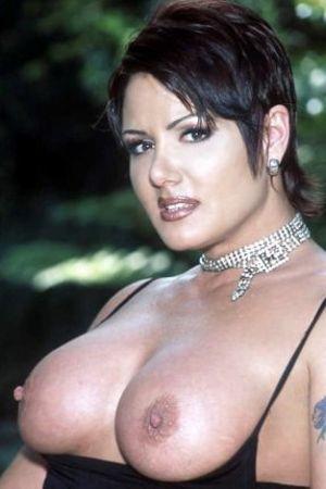 Jeanna Fine's Free Porn Videos, Porn Pics, Profile & More