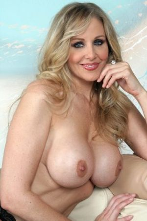 Julia Ann, Julie Ann's Free Porn Videos, Porn Pics, Profile & More