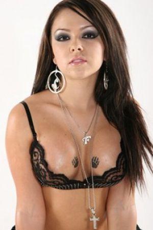 Julia Bond's Free Porn Videos, Porn Pics, Profile & More