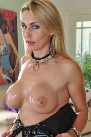 Tanya Tate's Free Porn Videos, Porn Pics, Profile & More
