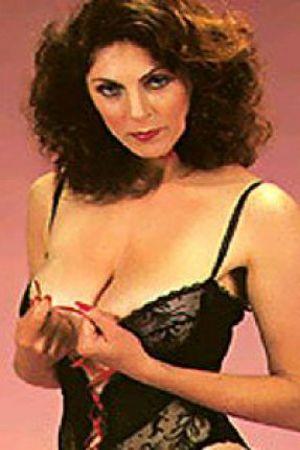 Kay Parker's Free Porn Videos, Porn Pics, Profile & More