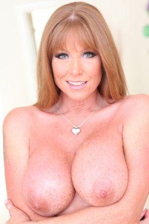 Darla Crane's Free Porn Videos, Porn Pics, Profile & More