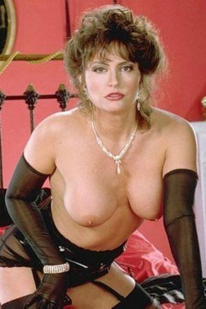 Ashlyn Gere's Free Porn Videos, Porn Pics, Profile & More