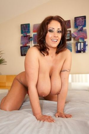 Eva Notty's Free Porn Videos, Porn Pics, Profile & More