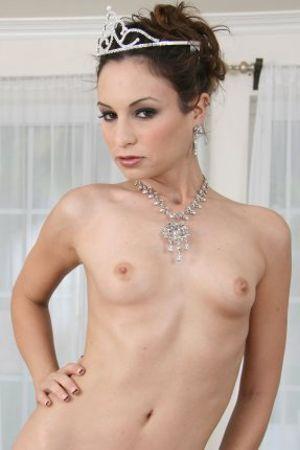 Amber Rain's Free Porn Videos, Porn Pics, Profile & More