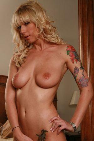 Brooke Banner's Free Porn Videos, Porn Pics, Profile & More