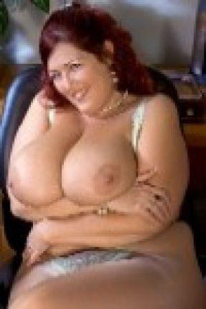 Peaches LaRue's Free Porn Videos, Porn Pics, Profile & More