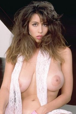 Christy Canyon's Free Porn Videos, Porn Pics, Profile & More