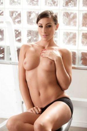 Rilynn Rae's Free Porn Videos, Porn Pics, Profile & More