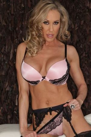 Brandi Love's Free Porn Videos, Porn Pics, Profile & More
