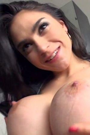 Marta La Croft's Free Porn Videos, Porn Pics, Profile & More