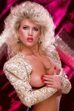 Amber Lynn's Free Porn Videos, Porn Pics, Profile & More