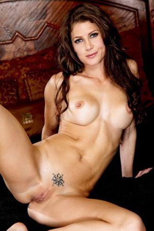 Jenni Lee's Free Porn Videos, Porn Pics, Profile & More
