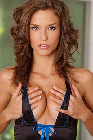 Malena Morgan's Free Porn Videos, Porn Pics, Profile & More
