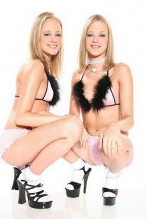 Milton Twins's Free Porn Videos, Porn Pics, Profile & More