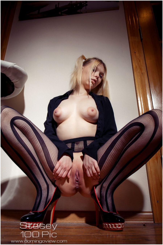 Skinny virgin fucked on parents bed porn galleries