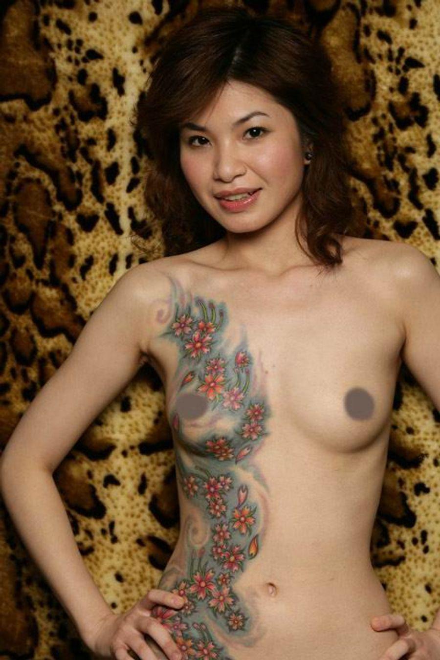 XLLinky's sex videos & porn photo galleries.