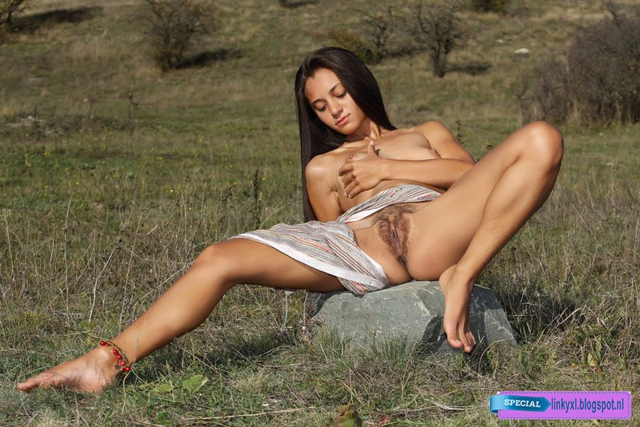 image Free preview chubby jenny fucked in nature
