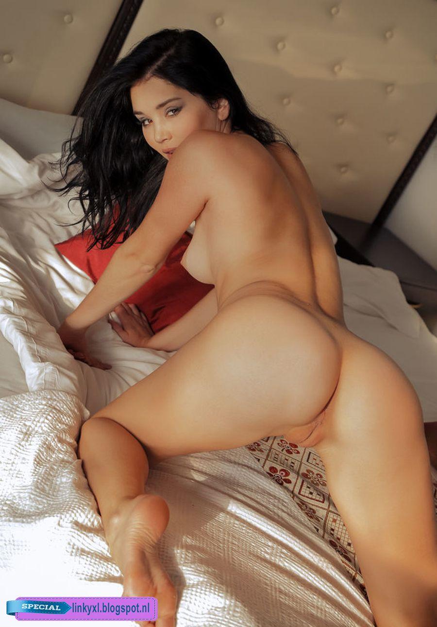 Malena porn video